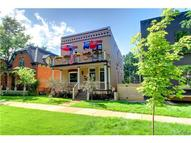 2827 Champa Street Denver CO, 80205