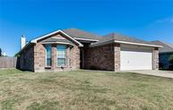 219 Amherst Drive Forney TX, 75126