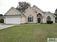 3 Deer Walk Road Pooler GA, 31322