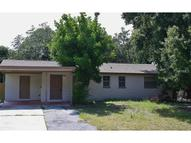 13000 120th Street Seminole FL, 33778