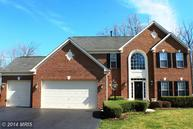 15585 Canvasback Court Woodbridge VA, 22191