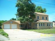 613 Marion St Boone IA, 50036