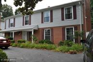 12828 Camellia Drive Silver Spring MD, 20906