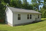 3151 Dogtown Road Reedsville WV, 26547