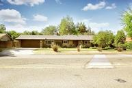 1371 West Browning Avenue Fresno CA, 93711