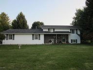 4546 Grosvenor Street Sand Lake MI, 49343