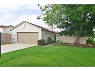 4814 White Pine Way Unit: C-8 North Ridgeville OH, 44039