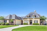 12447 Mill House Dr Geismar LA, 70734