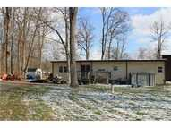 220 Duck Creek Ln Noblesville IN, 46060