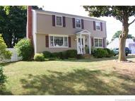 14 Fleming Road Manchester CT, 06042