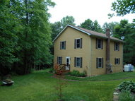 25 Bear Cub Road Mc Clure PA, 17841