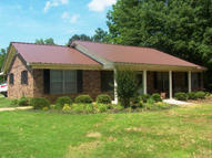 1263 State Hwy 348 New Albany MS, 38652
