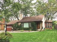 4023 Welcome Avenue N Robbinsdale MN, 55422