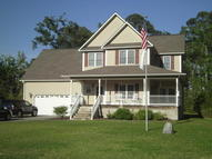 423 Nelson Neck Rd Sealevel NC, 28577