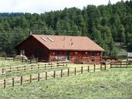 654 Ranger Station Road Florissant CO, 80816