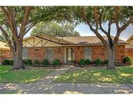 526 Doral Place Garland TX, 75043