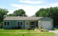 217 North 15th Fredonia KS, 66736