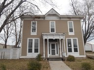 303 S Olive Street Holden MO, 64040