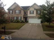 7887 Stillmist Drive Fairburn GA, 30213