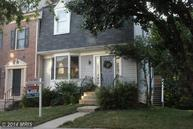 8084 Whitlers Creek Court Springfield VA, 22152