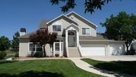 742 Glen Court Grand Junction CO, 81506