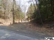 0 Goldie Hollow  Road Mc Alisterville PA, 17049