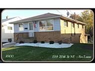 134 20th St Northeast Canton OH, 44714