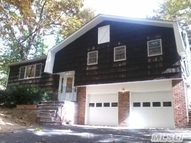 206 Norwood Ave Northport NY, 11768