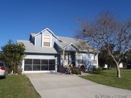 2429 Umbrella Tree Dr Edgewater FL, 32141