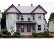 59 A Charles Street 2 Rochester NH, 03867