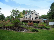 25 Campground Road Anson ME, 04911