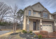 2323 River Terrace Dr Murfreesboro TN, 37129