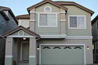 1166 Harbour Cove Court Sparks NV, 89434