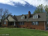 5832 Swamp Circle Road Deale MD, 20751