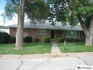 104 N East Weeping Water NE, 68463