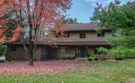 2414 Cardinal Dr Red Wing MN, 55066