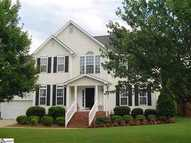 310 Summerwalk Place Simpsonville SC, 29681