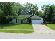 1097 W Windsor Marion IN, 46952