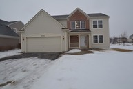 9244 Buckingham Court Huntley IL, 60142
