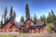 248 Fairway Drive Priest Lake ID, 83856