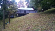 5167 Nc Hwy 80 S. Bakersville NC, 28705