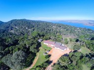 127 Kehoe Way Inverness CA, 94937