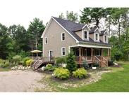 29 Watson St Leicester MA, 01524