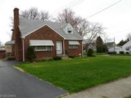 1360 Douglas Ave Youngstown OH, 44502
