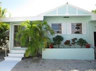 90 Sirius Ln Key West FL, 33040