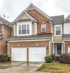 302 Shady Creek Ln Brentwood TN, 37027
