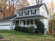 3693 Brookeside Dr Chesapeake Beach MD, 20732