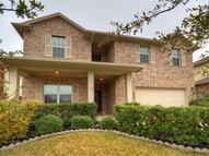 4203 Windberry Ct Round Rock TX, 78665