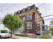 22 Lincoln Street 3 Somerville MA, 02145