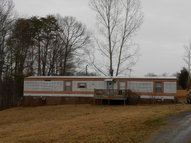 147 Country Creek Road Stoneville NC, 27048